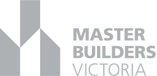 Master Builders Vitoria